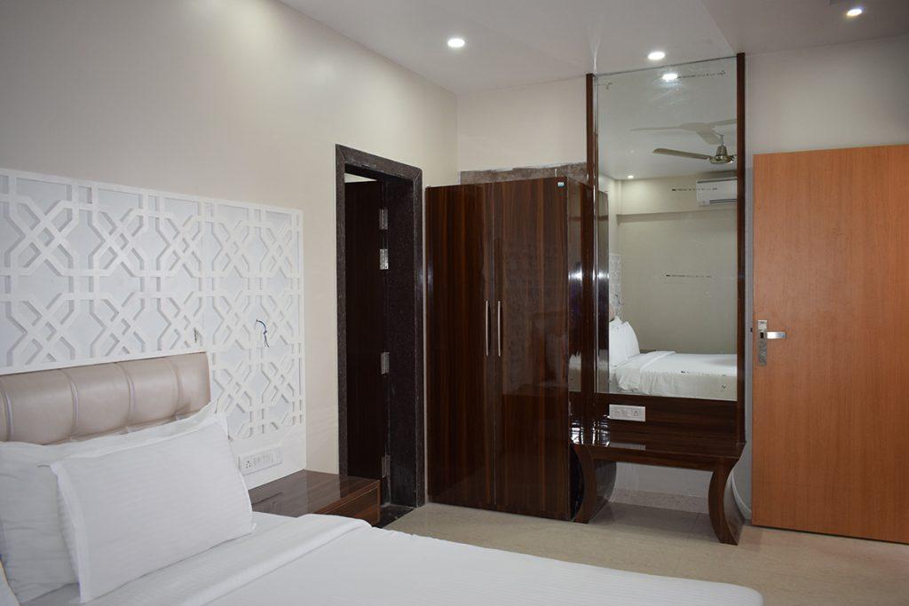 Hotel Goa Continental Arpora Goa India Hotel Group Deals